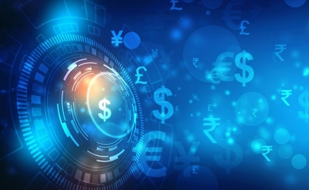 Cuộc chạy đua của các ngân hàng trung ương với tiền kỹ thuật số