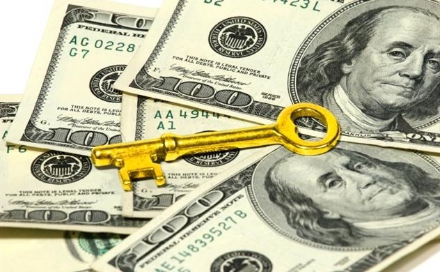 Bí quyết đơn giản thu hút sự giàu có