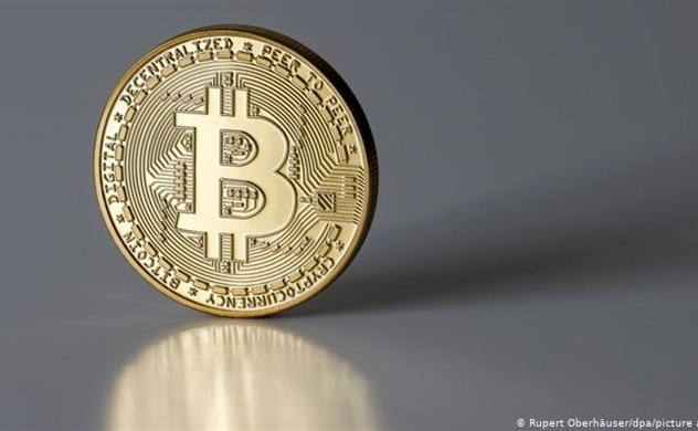 Duy trì tiền điện tử Bitcoin cần năng lượng hơn so với lượng điện tiêu thụ New Zealand và Bỉ cộng lại