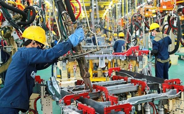 CNBC: Việt Nam là nền kinh tế tốt nhất châu Á 2020
