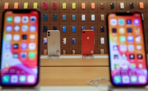 LG Innotek đầu tư 500 triệu USD để tăng sản lượng linh kiện iPhone