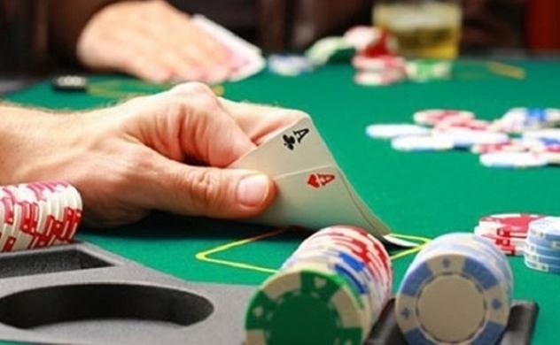 Casino lớn nhất Hạ Long báo lỗ, cổ phiếu vẫn liên tục tăng trần
