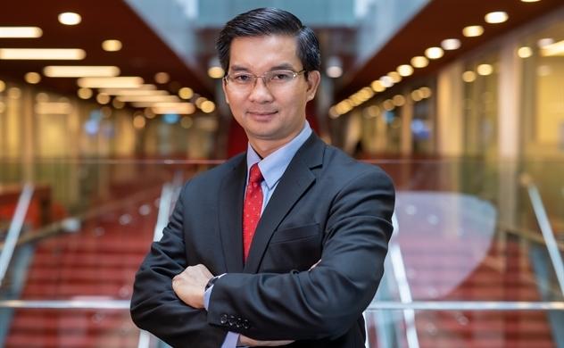 Tiến sĩ Nguyễn Quang Trung: Rủi ro của doanh nghiệp Việt khi trì hoãn chuyển đổi số