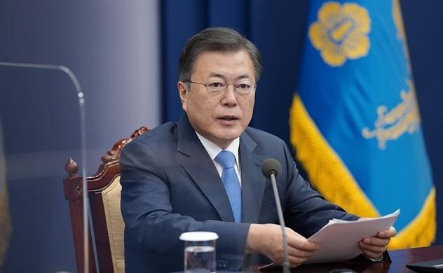 Hàn Quốc đối mặt với cuộc khủng hoảng thị trường lao động tồi tệ nhất kể từ năm 1997