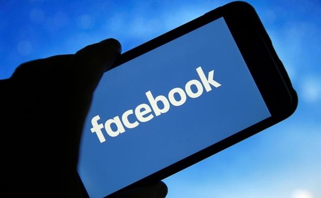 Facebook là