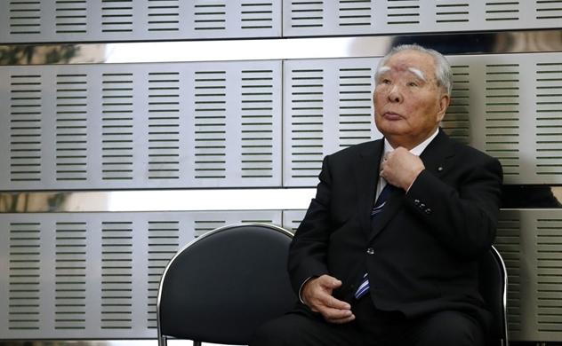 Chủ tịch Suzuki sắp từ chức sau gần nửa thế kỷ điều hành