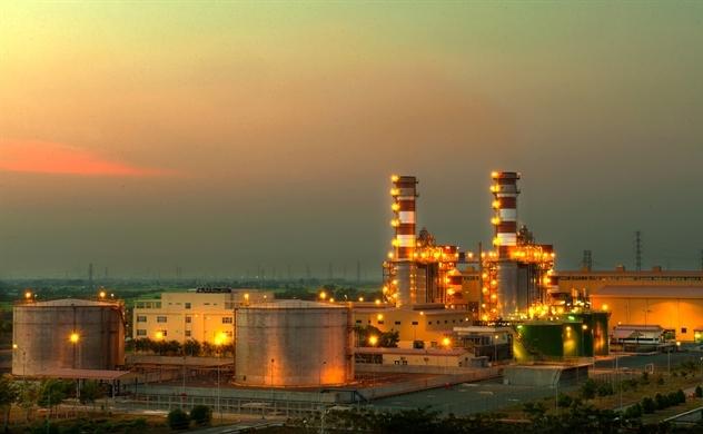 Cột mốc mới của PVPower NT2
