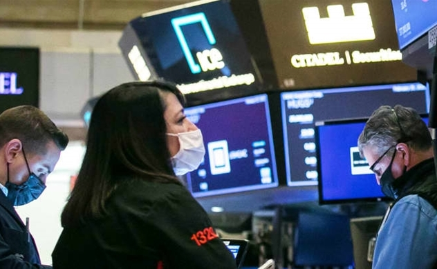 Lãi suất có đang là trở ngại với việc định giá cổ phiếu?