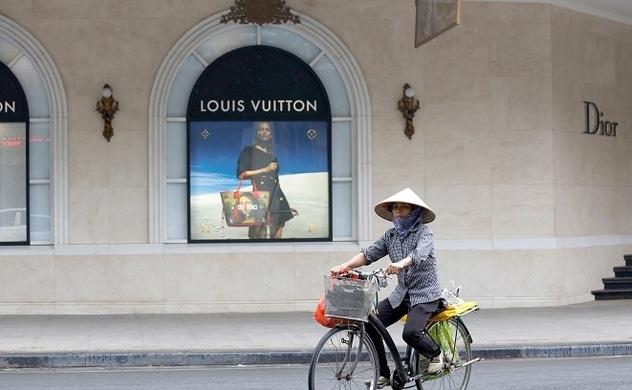 Việt Nam mất đi 15 người siêu giàu và 1.000 triệu phú USD trong 2020