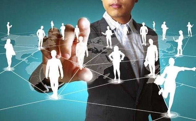 Hơn 60% các lãnh đạo doanh nghiệp tập trung chuyển đổi công việc, gấp đôi mức độ trước đại dịch