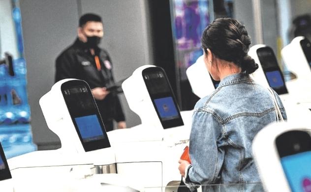 Những đột phá công nghệ của Singapore để phục hồi ngành du lịch