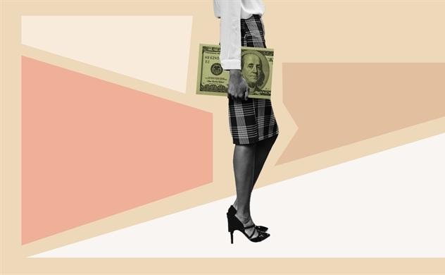 Khai phá sức mạnh tài chính của phụ nữ - bí kíp hàng đầu cho phụ nữ khi đầu tư