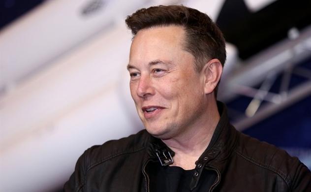 Tỉ phú Elon Musk kiếm thêm 25 tỉ USD trong 1 ngày khi cuộc đua công nghệ tăng mạnh