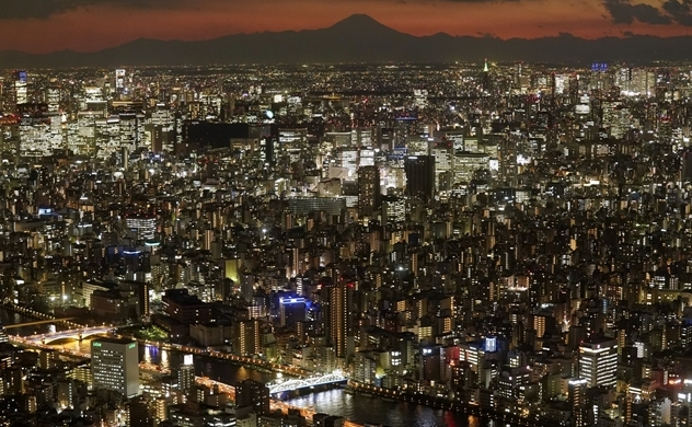 Thế giới học gì từ các chiến lược đối phó với thiên tai của Nhật Bản