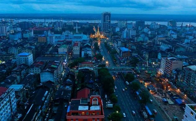 Việt Nam tiếp tục thu hút dòng vốn đầu tư chảy khỏi Myanmar