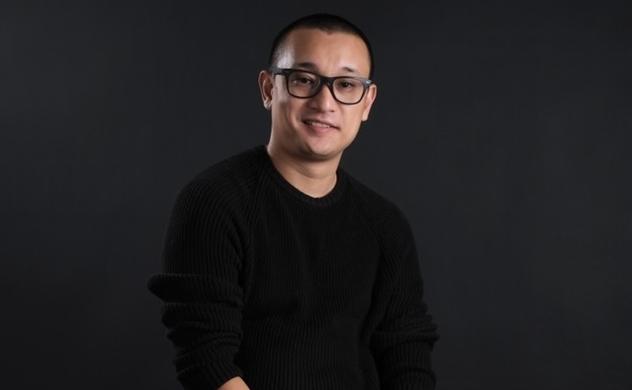 Trần Anh Tuấn Founder Mia: 'Khó khăn nhất đã qua rồi'