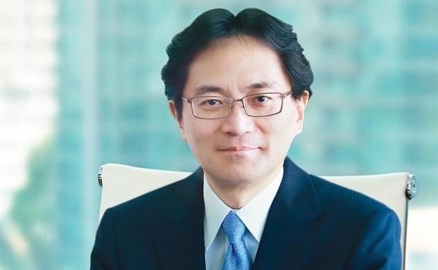 Eximbank lên kế hoạch kinh doanh năm 2021