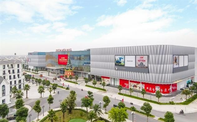 """Thị trường bán lẻ Việt: """"Mỏ vàng"""" 200 tỉ USD mà các thương hiệu quốc tế thèm muốn"""