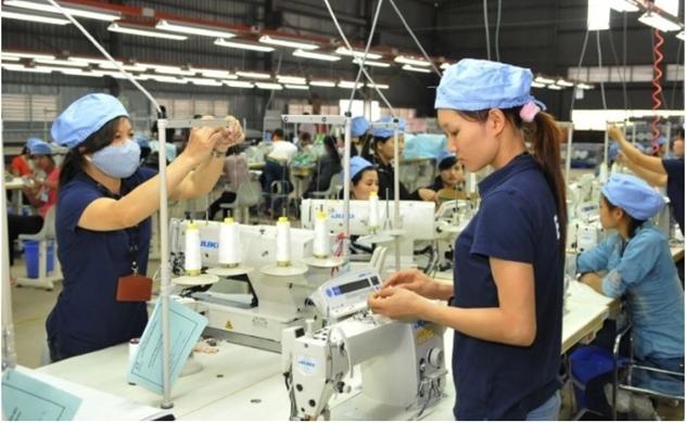 Người Việt sẵn sàng học hỏi vì lo tác động của công nghệ đến việc làm
