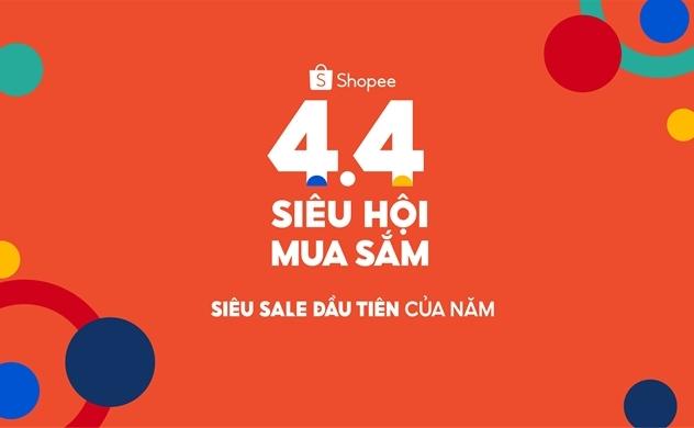 Siêu hội mua sắm: Xu hướng mua sắm đêm khuya
