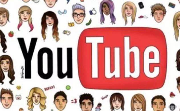 Youtube tăng thuế với Youtuber