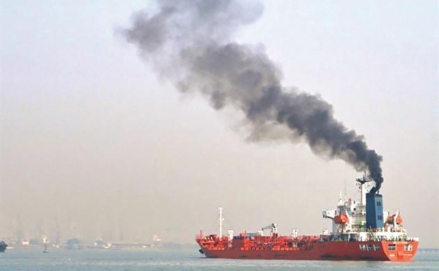 Siết quy định rủi ro khí hậu