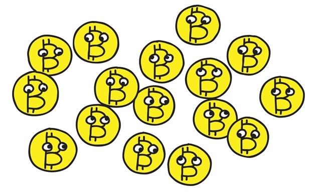 Bitcoin có thực sự là hàng rào chặn lạm phát?