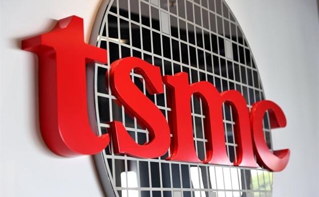 Cổ phiếu TSMC trượt dốc sau thách thức mở rộng trị giá 20 tỉ USD của Intel