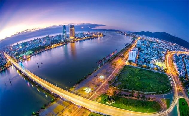 Nhìn lại Thị trường Bất động sản nhà ở Đà Nẵng và vùng phụ cận năm 2020