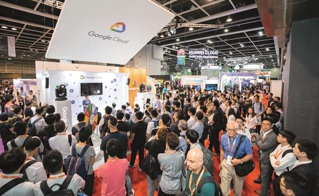 Công nghệ phá bĩnh cho ASEAN