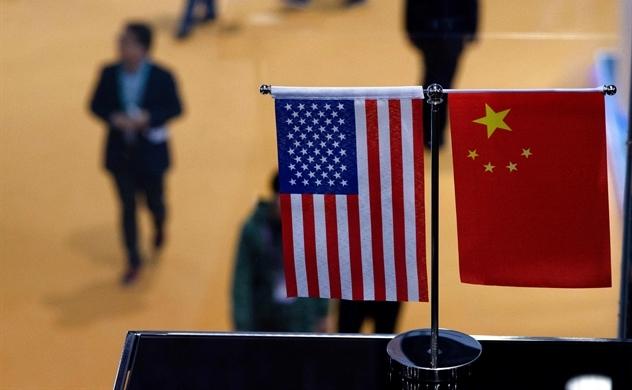 Mỹ vẫn giàu hơn Trung Quốc trong 50 năm tới