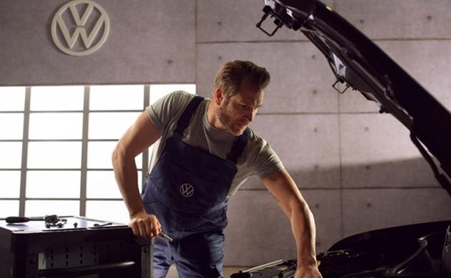 Ưu đãi và lợi ích khi sử dụng dịch vụ chính hãng của Volkswagen