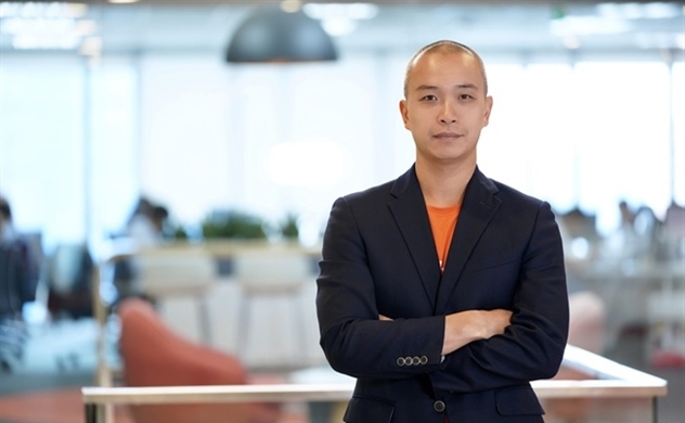 """Giám đốc Shopee Việt Nam: """"Với sự kiện 4.4 Siêu Hội Mua Sắm, Shopee mang toàn bộ sự sôi động của lễ hội mua sắm cuối năm vào ngay dịp đầu năm"""""""