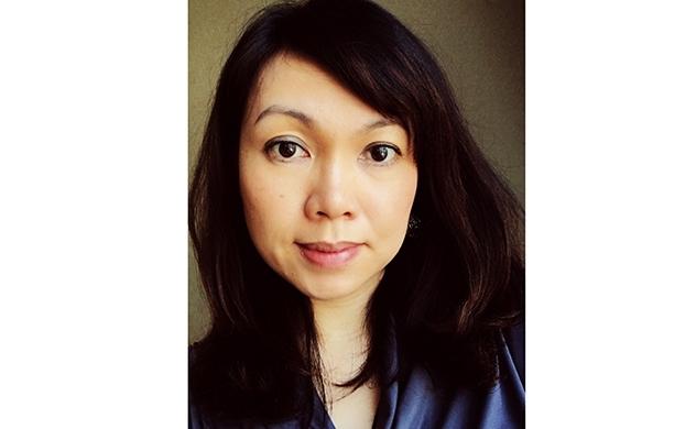Sabeco bổ nhiệm bà Venus Teoh vào vị trí Phó Tổng Giám đốc Marketing