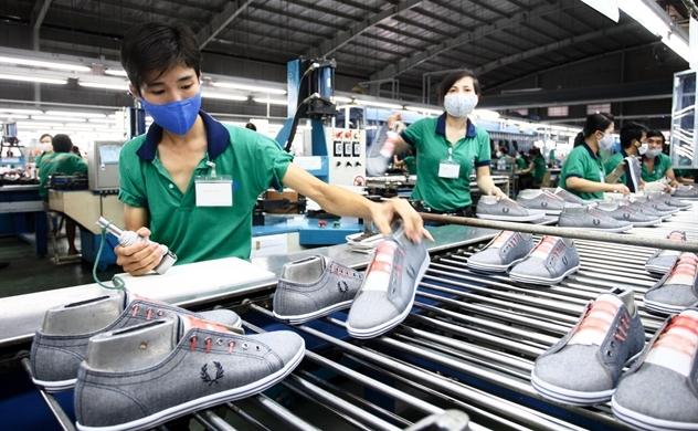 Việt Nam vẫn trên đà hồi phục kinh tế nhanh