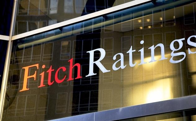 Fitch Ratings nâng triển vọng tín nhiệm Việt Nam từ ổn định lên tích cực