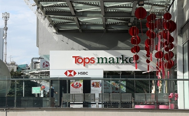 """Sau """"cải tổ"""", đại gia bán lẻ Thái tiếp tục chơi lớn tại thị trường Việt Nam"""
