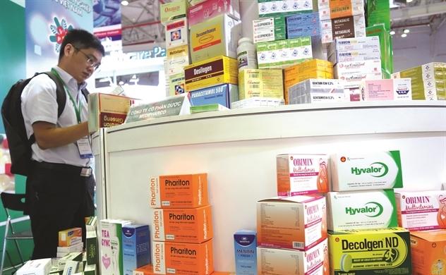 BuyMed đưa thuốc đến mọi nơi
