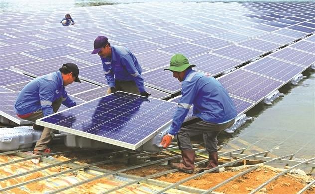 Thực hành phát triển bền vững: Thực tế và hành động
