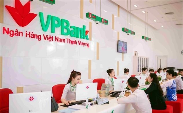 Thông tư 03 tác động như thế nào đến các ngân hàng niêm yết?