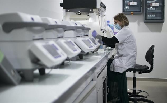 Để chiến thắng trước COVID-19 không còn phụ thuộc vào vaccine