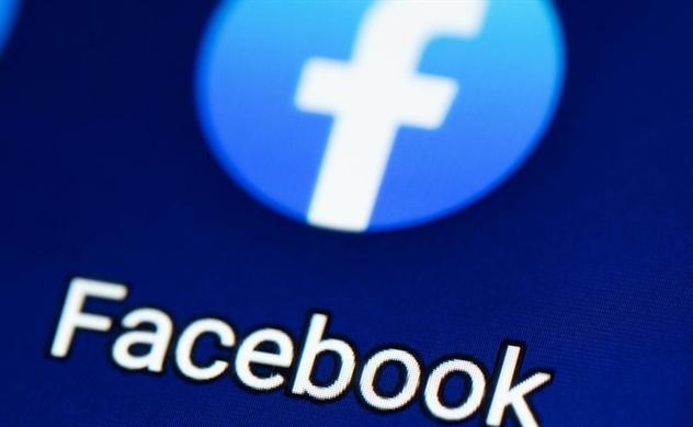 Faceboook: Kênh truyền thông hiệu quả nhất ở nông thôn