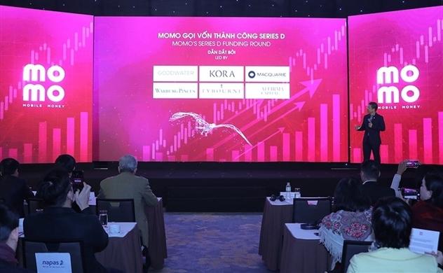 Những thương vụ gọi vốn triệu USD của các startup Việt trong 3 tháng đầu năm