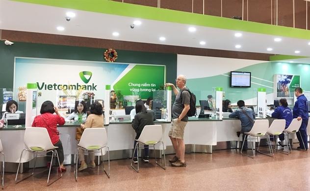 Ngân hàng hưởng lợi bancassurance