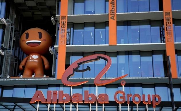 Mức phạt kỷ lục của Trung Quốc đối với Alibaba là