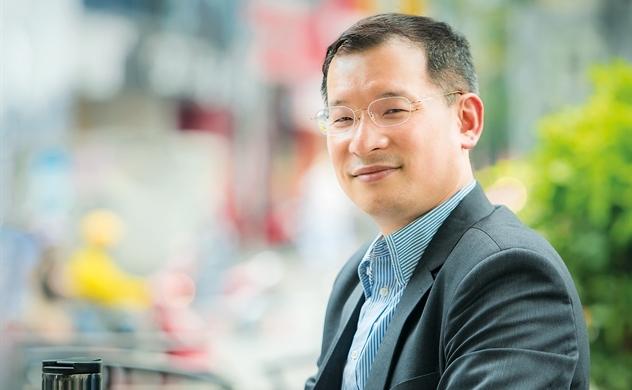 Thêm 400 triệu USD, Cathay Life Việt Nam thêm mục tiêu lớn