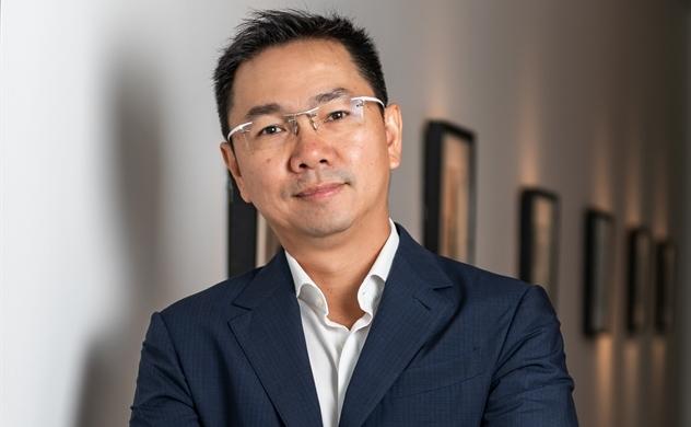 """Tổng Giám đốc Gaw NP Capital: """"COVID-19 đang đặt ra bài toán về sự bền vững và tính linh hoạt cho thị trường văn phòng cho thuê"""""""
