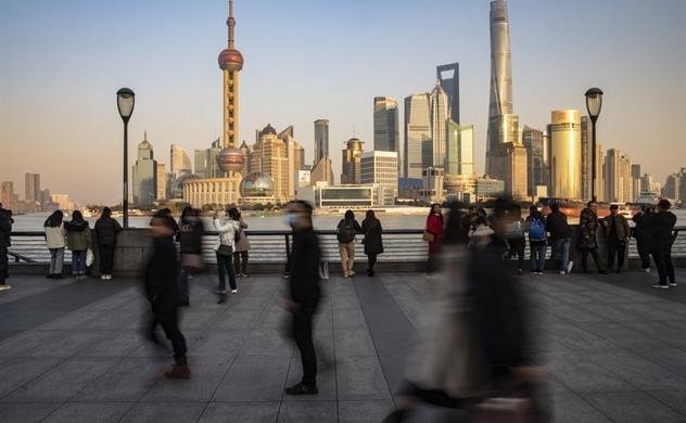 Châu Á là khu vực đắt đỏ nhất thế giới đối với những người giàu có