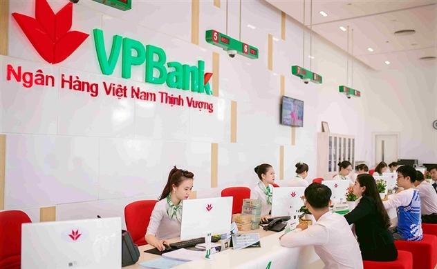 Kinh doanh trực tuyến thật sự dễ dàng với giải pháp tài chính Simplify từ VPBank
