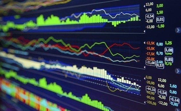 Hệ thống trơn tru, dòng tiền mạnh mẽ, VN-Index sẽ